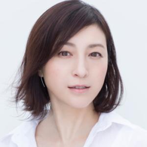 広末涼子さんの美肌の理由は、健康過ぎる美容方法だった