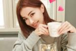 奇跡の美魔女の平子理沙さんの美容方法とは?