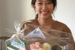 美しい献身妻の里田まいさんの美の秘訣は?