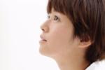 和み系モデルの佐藤栞里さんの素敵の秘密を知りたい!