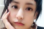 一生恋愛に不自由しないリス顔の山本美月さんの可愛いの秘訣は?