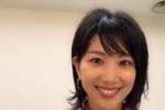 何でも楽しむ心はキレイを作る・潮田玲子さんのオウチご飯はパワーの源