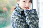 美少女・今田美桜さん純度120%の息をのむ!福岡で一番可愛い女の子から全国区へ!