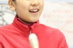 氷上の妖精・浅田真央さんは、地上でも輝く女性へと変身した美容方法は?