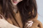 井川遥さんの進化する美しさの秘訣とは?
