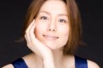 米倉涼子さんの失敗しない美容法とは?