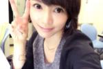 ほんわか癒し系美女の釈由美子さんの美の秘訣とは?