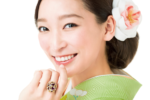 好感度抜群!国民的女優の杏さんの美肌・美ボディの秘訣は?