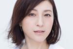 広末涼子さんの美肌の理由は、健康過ぎる美容方法だった?!