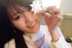 大人可愛い深キョンこと深田恭子さんの美容方法を知りたい!