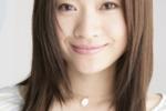 女も惚れる憧れ女子の篠原涼子さんの美しさの秘訣とは?