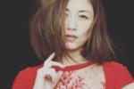 高岡早紀さんみたいに色っぽくなりたい!その美貌の秘訣は?