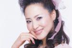 永遠のアイドル松田聖子さんの美しさの秘訣とは?